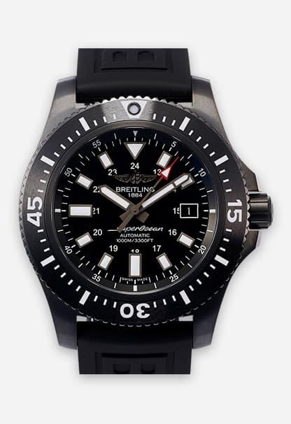 Breitling Superocean 44 Special M17393131B1S1