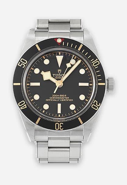 Tudor Black Bay 58 M79030N-0001